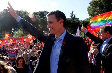 Spagna oggi al voto, per ora vince l'indecisione