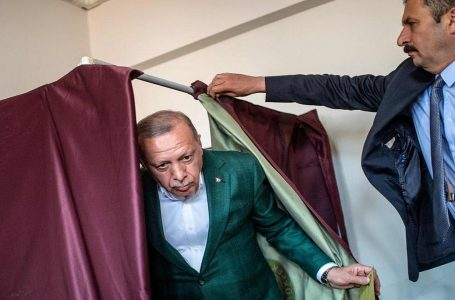 Turchia, eppur si muove: Erdogan neo Califfo perde Ankara e altro