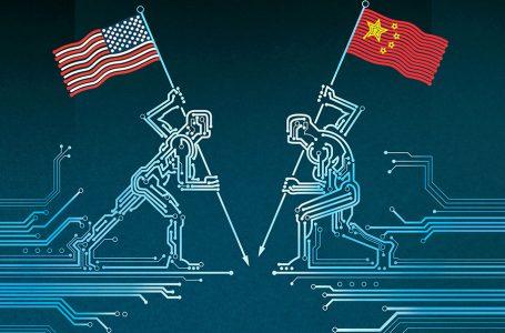 Guerra commerciale Usa alla Cina, difesa di una egemonia a rischio