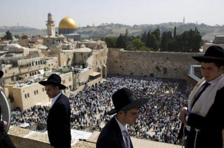 Piano Usa-Kushner, 30 miliardi per comprarsi mezza Palestina