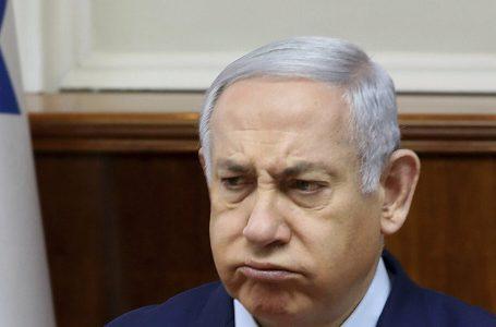 Netanyahu sceglie nuove elezioni per tentare di salvarsi