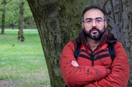 La Cia avverte il dissidente arabo per evitargli la fine di Khashoggi