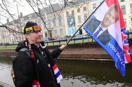 Assaggio europee, exit poll Olanda, primi i laburisti flop sovranisti