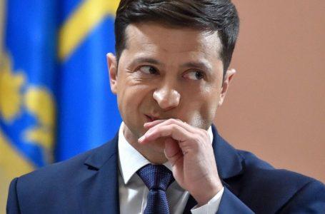 Ucraina rischio crack: 'Usati contro la Russia e ora di noi se ne fregano'