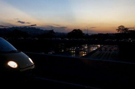 Maxi blackout, mezzo Sud America al buio: come, perché, e noi?
