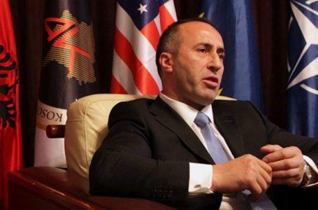 Kosovo caos, l'ex premier inquisito, crimini in una guerra mai finita