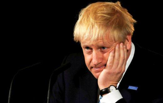 "alt=""Scaricabarile Brexit"""