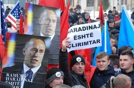 Kosovo sovranista arrabbiato, processi ed elezioni