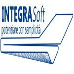 Integrasoft