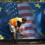 """alt=""""Europa e «l'autonomia strategica», come e da chi?"""""""