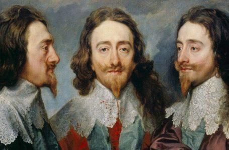 Re Carlo I chiuse il Parlamento e lo decapitarono, altre teste a rischio