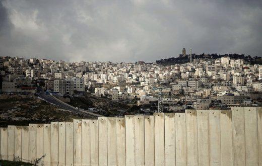 "alt=""Palestina dove? Ecco i 2 veri Stati Israele ufficiale"""