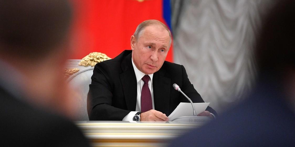Sito di incontri musulmani russi
