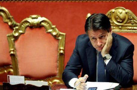 42 sottosegretari e viceministri, 'ma i Servizi segreti non ve li do'