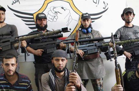 Jihadisti di ritorno nei Balcani, aiuto dall'Ue o guai per tutti