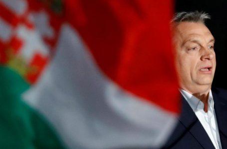 Orban, giornalismo all'ungherese contro la 'stampa di sinistra' Ue