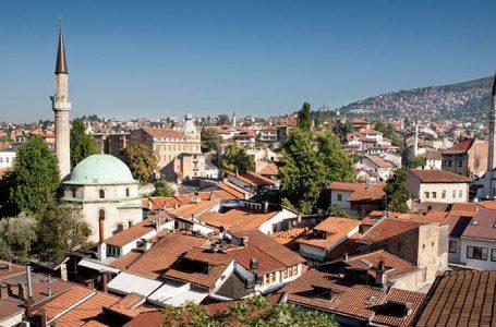 Musulmani bosniaci la Nato e l'Ue, oltre Dayton contro serbi e croati?