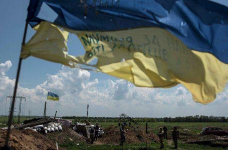 Ucraina, 'illusioni perdute' ma ora qualche speranza reale in più