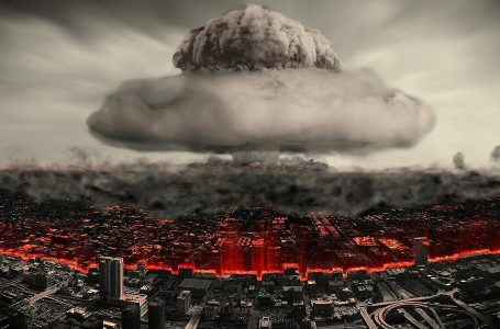 Non solo Chernobyl e Fukushima, i segreti sporchi del nucleare