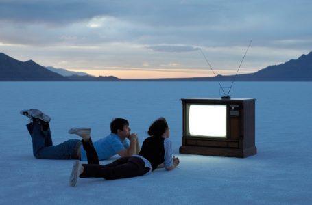 Tv delle lor brame, ormai avete perso quasi tutto il reame