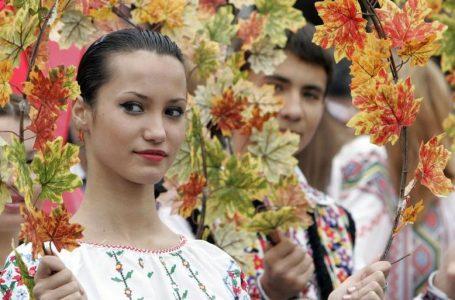 Moldavia con tanti ospiti a casa nostra: Occidente o Russia?
