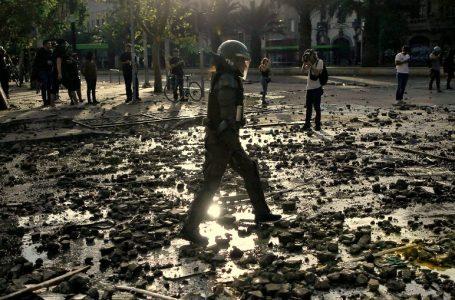 Cile, Libano e Iraq, rabbia popolare nelle piazze del mondo