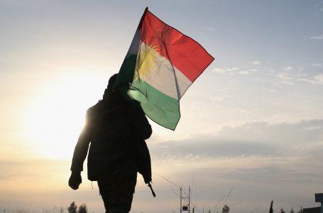 I curdi? Se li sono venduti tutti, senza ritegno