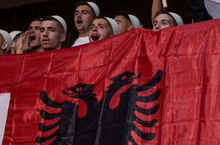 Kosovo al voto per uscire dal dopo guerra Uck, guerriglia e altro