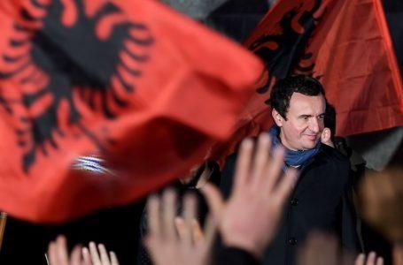Kosovo, basta 'signori della guerra', al voto vincono i post Uck