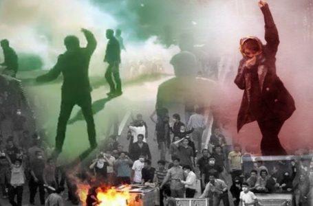 Iran, scontri sulla benzina ma è quasi fame da sanzioni