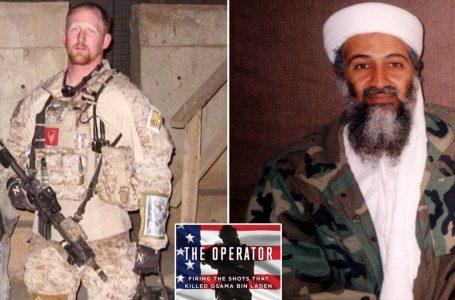 Scandalo Navy Seal, gli ammazza Bin Laden tra cadaveri e medaglie