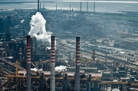 ArcelorMittal, il Mostro che uccide: il nome dell'assassino e il movente