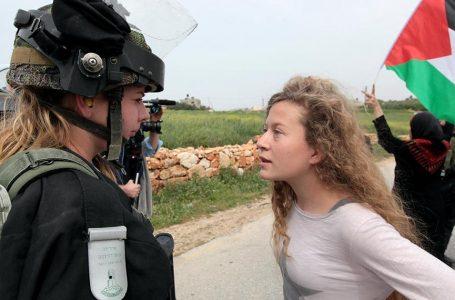 Prigioniero della politica della forza Israele litiga anche con se stesso