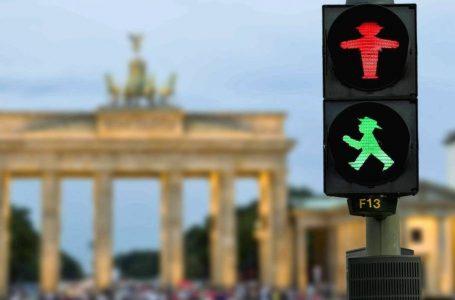 Oltre il muro di Berlino, memoria negli oggetti di vita quotidiana