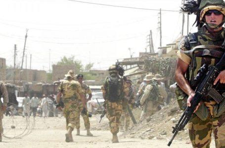 Afghanistan neo Vietnam? Stragi e Trump tentenna tra il va e il resta