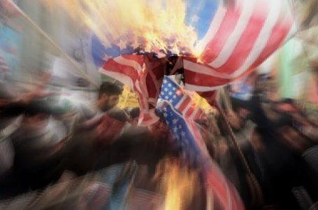 Iraq, attacco ambasciata, Stati Uniti mai così isolati nel mondo