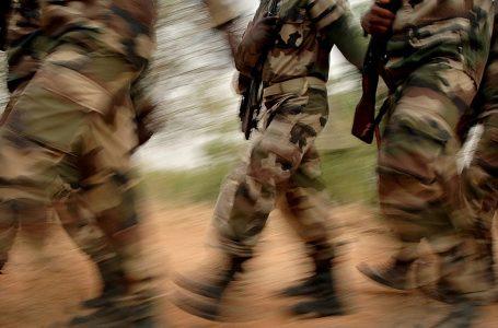 Dalla Somalia all'Iraq vecchie crisi crescono