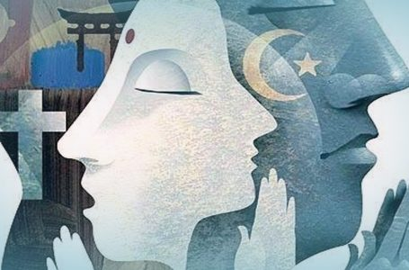 Islam discriminato in India ma i regimi repressivi musulmani?