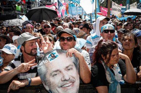 Argentina, duo Fernández-Kirchner: la scommessa del peronismo soft