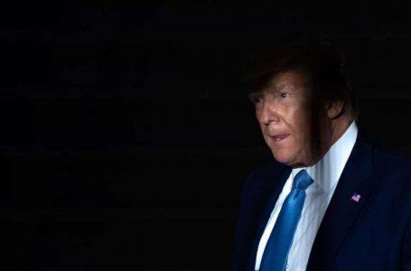 Trump fuori tutto, al vertice Nato litiga col mondo