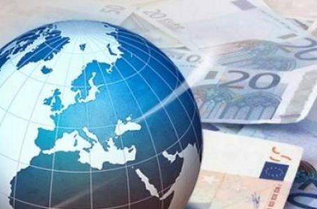 Economia ignota, truffe, Bari, Mes e bugie politiche, sveliamo i segreti