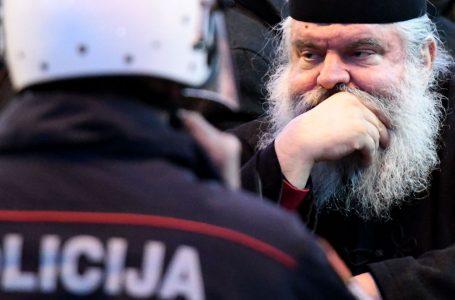 Piccolo Montenegro grandi pretese, dopo la Nato una chiesa nazionale