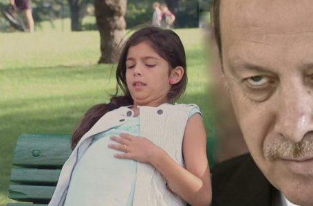 Erdogan e il 'matrimonio riparatore' violenza alla donna e alla decenza