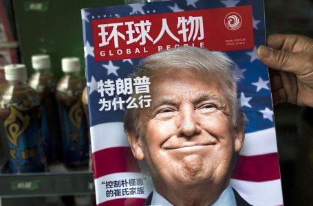 Usa Cina tregua sui dazi, per Trump l'atto d'accusa al senato