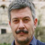 Francesco Ditaranto