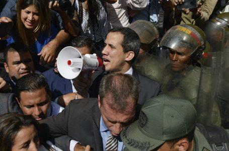 Venezuela, riecco Guaidó, ed una autoproclamazione tira l'altra
