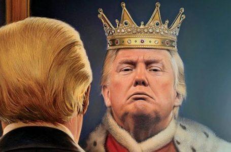 Tormentone 'Impeachment-Trump' ma poi un vero campione dem ?