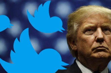 A colpi di tweet le prime polemiche in casa Usa del dopo Soleimani