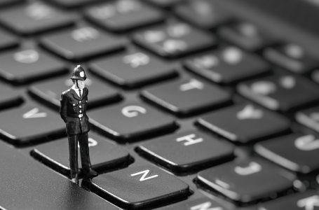 Freedom On The Net, su Internet libertà sempre più minacciata