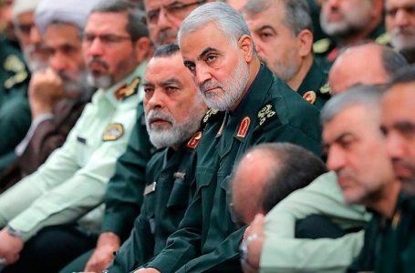 Usa Iran la peggior guerra possibile: generale ucciso su ordine di Trump